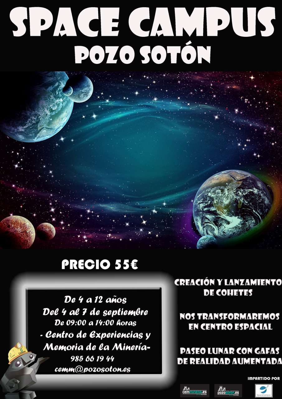 CEMM-PRUEBAS-CARTEL7-DEFINITIVO